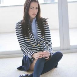 Veronica Radke in 'Reality Kings' Sweet veronica (Thumbnail 1)