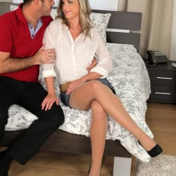 Vienna Reed in 'Reality Kings' Cumming for vienna (Thumbnail 185)