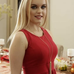 Whitney Wright in 'Reality Kings' Thanksgiving Dinner Sluts (Thumbnail 70)