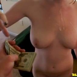 Zoey Nixon in 'Reality Kings' The money shot (Thumbnail 378)
